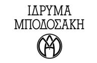 idrymampodosaki