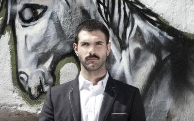 Δελτίο Τύπου Ελληνικών ΛΟΑΤΚΙ+ Οργανώσεων για τον Γιώργο Καρκά