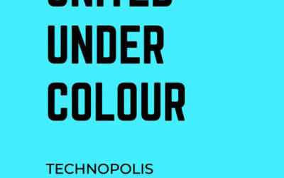 Έκθεση United Under Colour