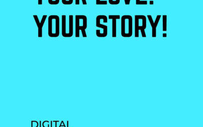 Your Love! Your Story!