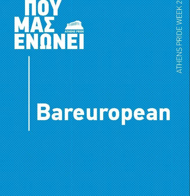 Bareuropean