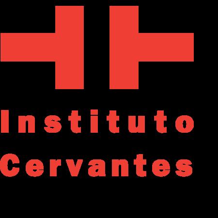 Λογότυπο οργάνωσης
